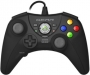 Hori FPS Strike gamepad (xbox360)