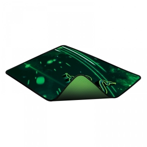 Razer Goliathus Speed Cosmic Edition Gaming Mouse Mat (Large)