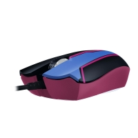 Razer Abyssus Elite Gaming Mouse - Overwatch D.Va Edition