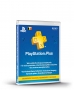 PlayStation Plus Card 365 Day's BE (PS3 / PSP / PSN)