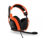 Astro A40 Headset Neon Orange (PC)