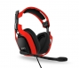 Astro A40 Headset Neon Red (PC)
