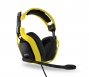 Astro A40 Headset Neon Yellow (PC)