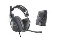 Astro A40 Audio system 2015 Dark Gray