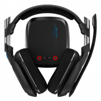 Astro A50 Wireless 5.8Ghz Dolby 2015