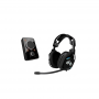 Astro A40 Audio system DHD Edition