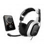 Astro A40 Audio system (2013) White