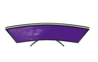 "BenQ XR3501 35"" Curved Gaming Monitor"