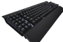 Corsair Vengeance K95 MMO QWERTY (US)