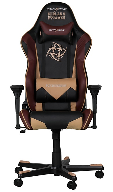 Image Result For Gaming Chair Corsair
