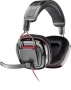 GameCom 780 PC Gaming Headset