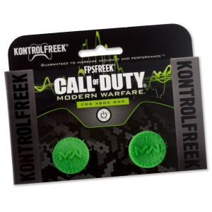 Kontrol Freek - FPS Call of Duty Modern Warfare (Xbox One)