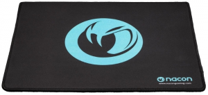 Nacon Gaming Mousemat
