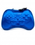 Scuf Gaming Protection Case (PS3)
