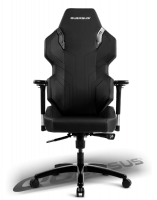 Quersus E302 Gaming Chair (Black)