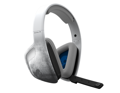 Skullcandy SLYR Halo (Xbox One)