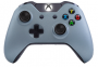 Scuf One Elite  (Xbox One) (No trigger stop)