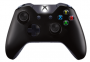 Scuf One Fps  (Xbox One) - No trigger stops