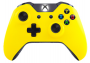 Scuf One Hornet (Xbox One) - no trigger stops
