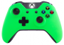 Scuf One Hulk (Xbox One) - no trigger stops