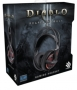 SteelSeries Diablo 3: Reaper of Souls Headset