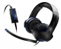 Thrustmaster Y250-P Gaming Headset (PS3/PS4/PC)