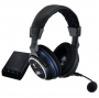 Turtle Beach PX4 Earforce Wireless Dolby (PS4/PS3/Xbox360)