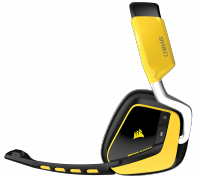 Corsair Void Wireless SE 7.1 RGB Gaming Headset