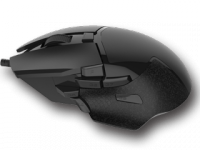 Venom X v4 Mouse controller combo (PS3/PS4/Xbox360/XBOX ONE/PC)