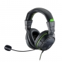 Turtle Beach Ear Force XO 7 (Xbox One)