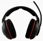 Zowie Mashu Gaming headset Black