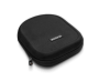 - Astro A30 Headset Case
