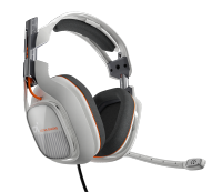 Astro A40 Headset Light 2015 (PC)