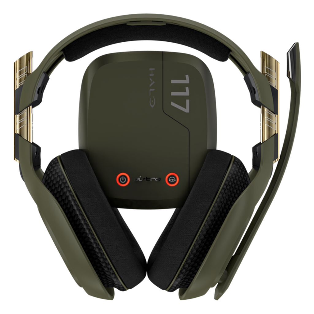 astro a50 wireless headset xbox one edition  astro  free