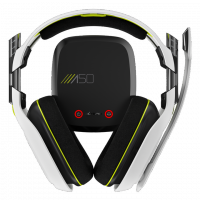 Astro A50 Wireless 2015 Dolby Xbox One (White)