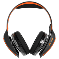 Tritton ARK 100 Stereo Headset (PS4)