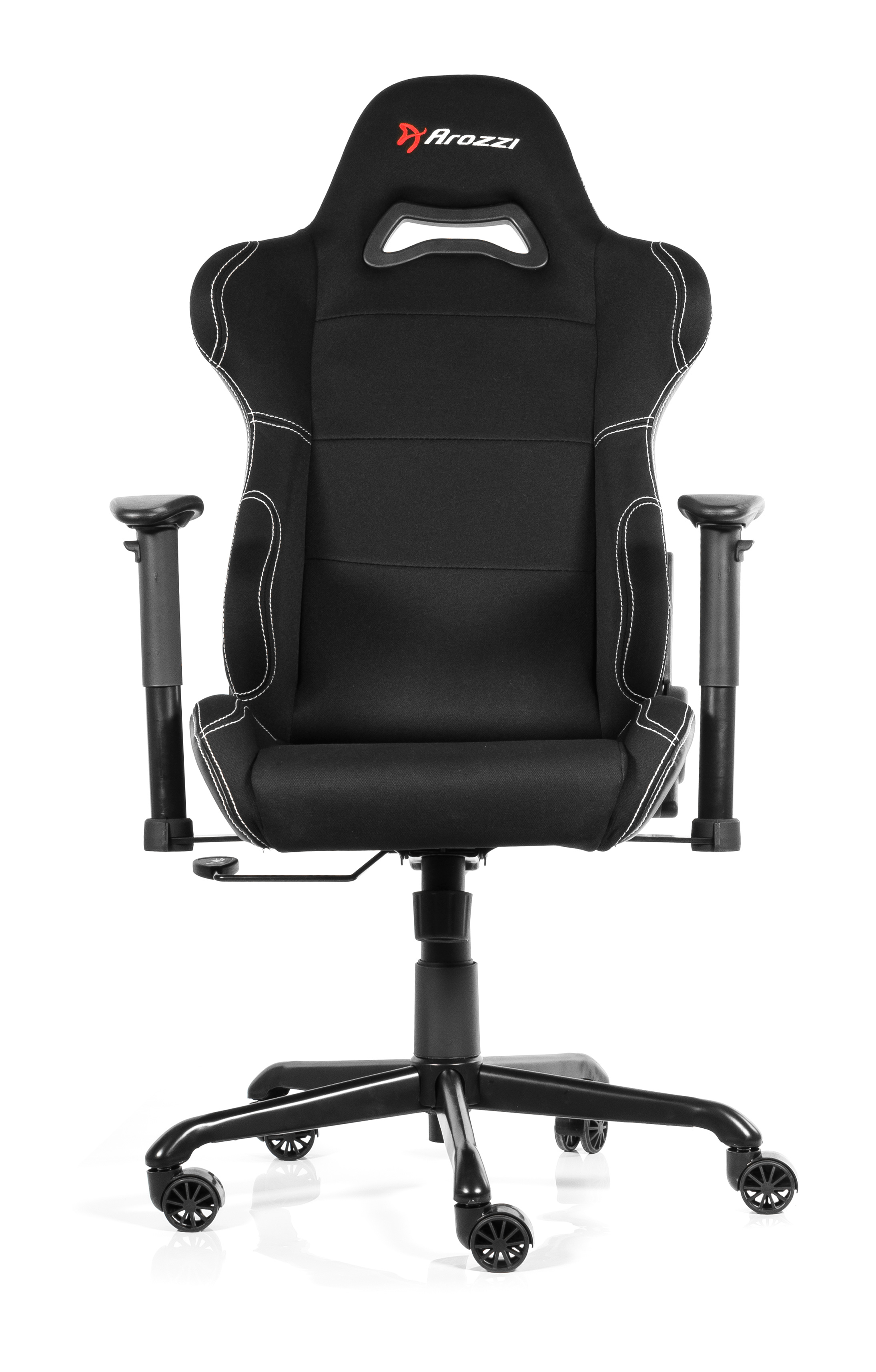 Arozzi Torretta Gaming Chair Black Gamegear Be