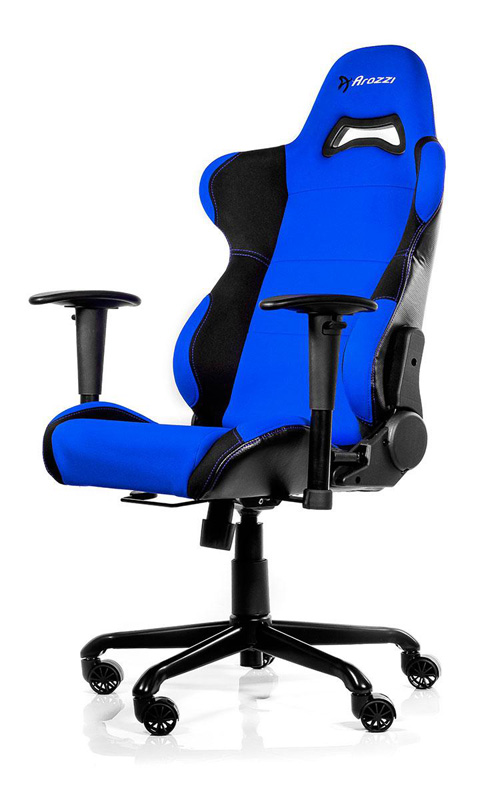 Image Result For Gaming Chair Malta