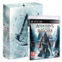 Assassin's Creed Rogue (Collector's Edition) (PS3)