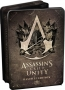 Assassin's Creed Unity (Bastille Edition) (PS4)