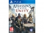 Assassin's Creed Unity (Special Edition) (PS4)