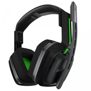 Astro A20 Wireless Headset Green (Xbox One/PC)