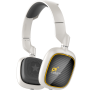 Astro A38 Wireless Headset Kit (White)