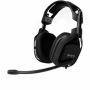 Astro A40 Headset Black (PC)