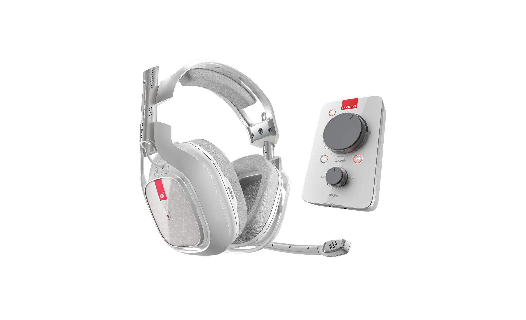 Astro audio / Sioux falls clinics