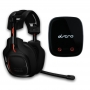 Astro A50 Wireless 5.8Ghz Dolby Headphone
