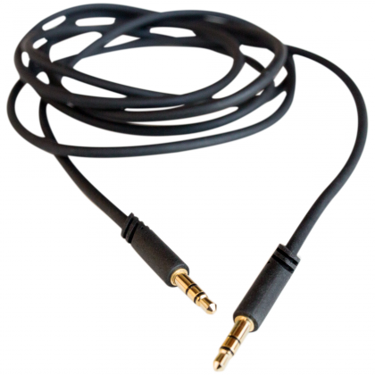Astro Daisy Chain Cable (1m) - Mixamp connector
