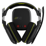 Astro A50 Wireless 2015 Dolby Xbox One (Black)