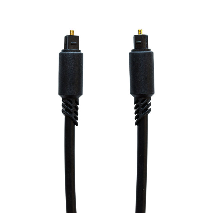 Astro TOSlink Optical Cable A40 (2012) / A50 (1.8m)