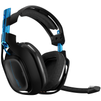 Astro A50 Wireless Headset (PS4/PC) 2017